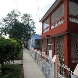 Top floor for sale in Marianao